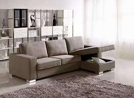 Sears Sectional Sleeper Sofa by Living Room Living Room Sectionals Sectional Recliner Sears Sofa