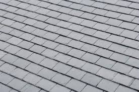 nutec roof sheet prices slate tiles pros and cons fibergl