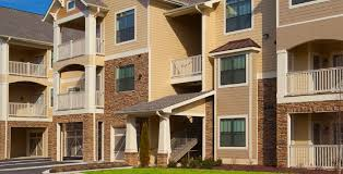 One Bedroom Apartments In Murfreesboro Tn by Gallery Of Apartments For Rent In Murfreesboro Tn