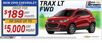 100 Craigslist Tucson Cars Trucks By Owner Don Brown Chevrolet In St Louis Serving Florissant Arnold