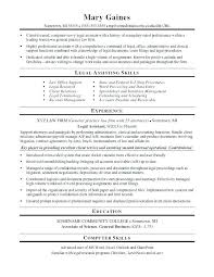 Sharepoint Consultant Sample Resume