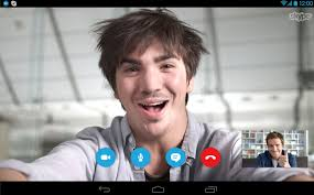 The 5 Best Alternatives to FaceTime for Android Geek