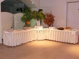 salle de réception avec cocktail pour votre soirée d entreprise à