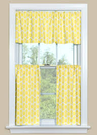 geometric pattern curtains canada articles with window tiers and valance tag surprising window