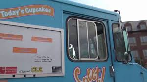 Cupcake Food Truck In Cleveland - YouTube Cater To You Catering Service Serving Cleveland And Northeast Ohio Is A Foodie Town Executive Arrangements Fire Truck Pizza Company Food Oh Local Events For Every Day Of The Work Week Kick Off The Villager Newspaper Online How Two Cousins Grew Their Maine Lobster Into An Empire Spread Trucks Roaming Hunger 10 To Grab Quick Bite Eat From In Midtowncleveland Hash Tags Deskgram About Us Sweet Mobile Cupcakery Operators May Get Own Parking Zones