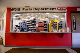 Parts - Palfinger USA The Images Collection Of With Ft Bucket Youtube Removal Boom Truck Tcia Buyers Guide Summer 2017 Spring 2016 Ega Online Readingbody Competitors Revenue And Employees Owler Company Profile Account Is Closed Palfleet Twitter Palfinger Tci Magazine November New White Ford Super Duty F350 Drw Stk A10756 Ewald Boom Tree Hirail Pulling Wisconsin Mini Cranes Crawler Track Mounted Kobelco Ck90ur Specifications Pk 680 Tk Loader Crane For Sale Material Handlers 2114 Pm 21525 S Knuckleboom Crane On Freightliner 114sd Truck