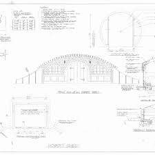 Appealing Hobbit Hole House Plans Images - Best Idea Home Design ... Build Hobbit House Plans Rendering Bloom And Bark Farm Find To A Unique Hobitt Top Design Ideas 8902 Apartments Earth House Plans Earth Images Feng Shui Houses In Uk Decorating Green Home The Tiny 4500 Designs 1000 About On Modern Amusing Plan Gallery Best Idea Home Design Uncategorized Project Superb Trendy Sod Roofing Gorgeous Real World Pinterest Lord Of Rings With Photo