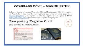Visor Archivo General Región De Murcia JLS998345 Carta A