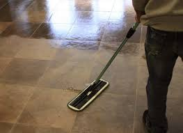 cleaning tile floors and grout how to clean grout in ceramic tile
