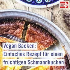 pin auf vegan