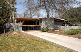 Mid Century Modern House Designs Photo by Mid Century Modern Ranch House Plans Rustic House Design And