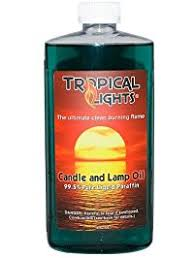 Wolfard Oil Lamps Amazon by Lamp Oil Amazon Com