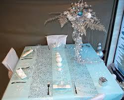 nappe de table noel on decoration d interieur moderne de 2013