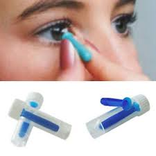 Cheap Prescription Halloween Contacts Canada by Colored Contact Lenses Ebay