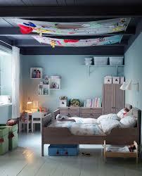 ikea österreich inspiration textilien kinderzimmer