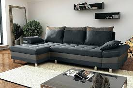 canap d angle convertible couchage quotidien canape convertible confort canape convertible canape convertible