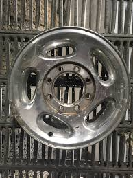Used 2016 Ram 2500 Wheels For Sale The New 2017 Fuel Offroad Forged Wheels Rims For Jeeps Trucks Fresh Used Chevy Truck Dnainocom Boar Wheel Buy Heavyduty Trailer Online Ford Sale 225 Alcoa Lvl One Polished Semi Alinum Mickey Thompson Baja Claw Tires 4619516 Mud Rock New Aftermarket Medium Heavy Duty Chevrolet Tahoe Japan Suppliers And Manufacturers At Alibacom 20 Best Rims Images On Pinterest Cars All Alone Toyota Tundra 4 17 Dodge Ram 1500 Truck Wheel Rim Factory Oem 32018