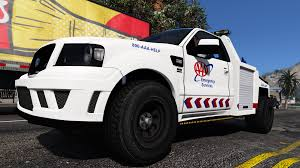 San Andreas AAA Tow Truck [4k & 2k] - Vehicle Textures - LCPDFR.com Aaa Truck Driving School Pladelphia Pa News For June 2015 3d Model Gaz Aaa Truck Dirt Cgtrader Does More Tech In Cars Mean Breakdowns Extremetech Icom Connecticut Tow Trucks Showtimes Clean Fuel Vehicle Cargo Model 3dexport Repair Llc Postingan Facebook Stock Photos Images Alamy Kamar Figuren Und Modellbau Shop Gazaaa 172 Children Kids Video Youtube Aaachinerypartndrenttruckforsaleami2 Pink Take Breast Cancer Awareness On The Road Abc