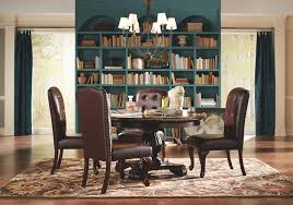 Badcock Dining Room Chairs by Sophia 7 Pc Round Dining Room Badcock Home Furniture U0026 More Of