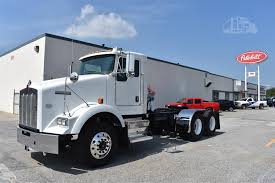 2009 KENWORTH T800 Kenworth T800 Central Truck Center Paper Florida W900 Best Resource 2007 Two Axle Sleeper Charter Trucks U10647 Youtube Auctiontimecom 2009 Kenworth Online Auctions 2019 For Sale In Regina Saskatchewan Canada Www Gallery J Brandt Enterprises Canadas Source For Quality Used Hope The Next Generation Heavy Duty Body Builder Manual Forsale Of Pa Inc Service 2012 T270 Service Truck Trucks T Rigs 2015 Kenworth T800