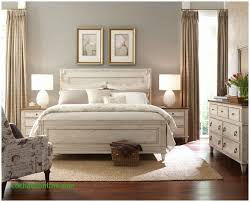 the best shoots of cardis bedroom sets famous clash house online