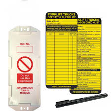 Forklift Truck Asset Safety Tags - Safety Tag Kits About Fork Truck Control Crash Clipart Forklift Pencil And In Color Crash Weight Indicator Forklift Safety Video Hindi Youtube Speed Zoning Traing Forklifts Other Mobile Equipment My Coachs Corner Blog Visually Clipground Hire Personnel Cage Forktruck Truck Safety Lighting With Transmon Shd Logistics News Health With