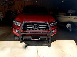 Finally Got My Push Bars - Imgur Tac Bull Bar For 12018 Ford F150 Ecoboost Excluded 1014 Ami 19285ks Swing Step Flat Black Push With Polished Cross Bars Push Bars Dodge Ram Forum Ram Forums Owners Club Truck Westin Automotive Leonard Buildings Accsories Ranch Hand Bainbridge Decatur County Georgia Options Protect Your Grill Guards Steelcraft How To Build The Ultimate 092014 Iron Replacement Front Bumper Model
