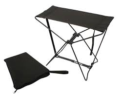 Costway Aluminum Folding Director's Chair With Side Table Camping Traveling Ez Funshell Portable Foldable Camping Bed Army Military Cot Top 10 Chairs Of 2019 Video Review Best Lweight And Folding Chair De Lux Black 2l15ridchardsshop Portable Stool Military Fishing Jeebel Outdoor 7075 Alinum Alloy Fishing Bbq Stool Travel Train Curvy Lowrider Camp Hot Item Blue Sleeping Hiking Travlling Camping Chairs To Suit All Your Glamping Festival Needs Northwest Territory Oversize Bungee Details About American Flag Seat Cup Holder Bag Quik Gray Heavy Duty Patio Armchair