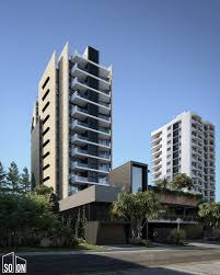 Arvia Apartments At Rainbow Bay On Behance Rainbow Apartments Stalida Greece Youtube Hotelr Best Hotel Deal Site The Worlds Photos Of Apartments And Rainbow Flickr Hive Mind Price On Columbia Bay In Gold Coast Ridge Kansas City Ks Pelekas Beach Relaxing Holidays At Michael Maltzan Architecture Gallery Rainbow Apartments Abu Dhabi Hotel Apartment Krakow