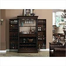 Kitchenaid Spiralizer Living Room Mini Bar Furniture Design Home
