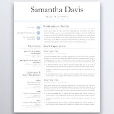 Nurse Resume Template 5 Pages | Nursing Resume Template - Nurse CV Template  - RN Resume - Medical Resume - CNA Resume Rn Resume Geatric Free Downloadable Templates Examples Best Registered Nurse Samples Template 5 Pages Nursing Cv Rn Medical Cna New Grad Graduate Sample With Picture 20 Skills Guide 25 Paulclymer Pin By Resumejob On Job Resume Examples Hospital Monstercom Templatebsn Edit Fill Barraquesorg Simple Html For Email Of Rumes