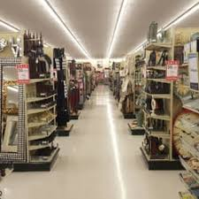 hobby lobby 13 reviews arts crafts 7104 w 119th st