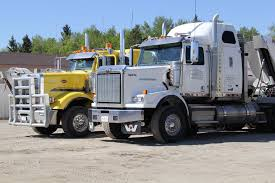 Trucking: Valley Trucking List Of Trucking Companies That Offer Cdl Traing Best Image Etchbger Inc Home Facebook Lytx Honors Outstanding Drivers And Coaches With Annual Driver Of Truckingjobs Photos Hastag Veriha Mobile Apk Undefined Several Fleets Recognized As 2018 Fleet To Drive For About Fid Page 4 Fid Skins Truck Driving Jobs Bay Area Kusaboshicom Verihatrucking Twitter I80 Iowa Part 27 Paper Transport