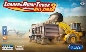Loader & Dump Truck Hill SIM 3 - Android Gameplay HD - Vidéo Dailymotion Artstation Dump Truck Gold Rush The Game Aleksander Przewoniak My Grass Bending Test Unature Youtube Recycle Simulator App Ranking And Store Data Annie Magirus 200d 26ak 6x6 Dump Truck V10 Fs17 Farming 17 Reistically Clean Up The Streets In Garbage Name Spelling We Continue To Work On Spelling My Driver 3d Apk Download Free Racing Game For Extreme 1mobilecom Flying Android Apps Google Play Cstruction 2015 Simulation