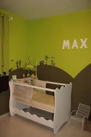 chambre bébé lit plexiglas maxime 6 photos auralex