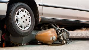 Motorcycle Accident Lawyer Miami FL | Jeff Davis Law Kc Auto Accident Lawyer New 2017 Regulations For Missouri Truckers Miami Boating Marine Florida Maritime Injury Trucks And Bus Accidents Pigs Wander Along Highway After Truck South Hit Run Car Lawyers Attorney Next Steps Your Claim In Rollover Personal State Wont Charge City Of Dump Truck Driver Larry Ellis Teen Driver Causes Violent Crash Miamidade At Morgan Yesterdays Laws Todays Tomorrows Tech