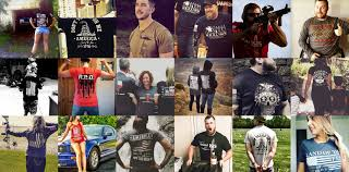 About Us – Nine Line Apparel Nine Line Apparel Mens Dont Tread On Me Tailgater Hoodie 60 Off Miss Indi Girl Coupons Promo Discount Codes Wethriftcom 5 Things A Shirts Designs 2013 Azrbaycan Dillr Universiteti Coupon Year Of Clean Water Veteran T Shirt Design Funny From 19 Waneon Section 1776 Victor Short Sleeve Tshirt 10 Gulmohar Lane 5th Annual 5k10k Run For The Wounded Foundation For Clothing Murdochs America