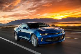 Daily News Autos Awards: 2017 Recommended Cars, Trucks, Vans And SUVs Denver Used Cars And Trucks In Co Family Canadas Bestselling Vans Suvs For 2016 Automaxx Calgary For Sale Youtube Vans Cars And Trucks 1994 Ford F150 Brooksville Fl Canham Graphics Photo Gallery Pawnee 2019 New Models Guide 39 And Coming Soon Traffic On A Busy Road With Trucks Lorries Vans Cars Stock Us 3800 Toys Hobbies Diecast Toy Vehicles 1958 Tonka Lumber Truck Recditioned Tin Toys
