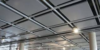 dropped ceiling tiles for wood drop ceiling panels for your