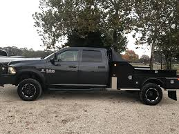 2015 Dodge Ram 3500 4x4 Drw Crewcab For Sale In Greenville, TX 75402 56 Dodge C3 Job Rated Pickup Truck Youtube Ram Iv 2012 230 0k962723840 Black Dodge Truck On Sale In Ok Oklahoma Crazy Bout A Mercury How About With V10 In It 1956 H Series Us Army Issue Military For Classiccarscom Cc1115312 Ram Srt10 Wikipedia Auto Auction Ended Vin 1d7ha16n14j240012 2004 1500 Best Image Of Vrimageco Used Dash Parts Page