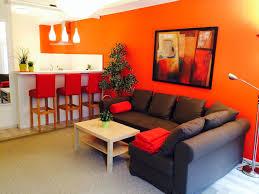 100 Warsaw Apartments Vivacity Poland Bookingcom