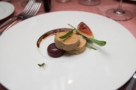 cuisine bergerac cyrano de bergerac marble of duck foie gras picture of cyrano de