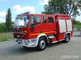 Iveco -eurocargo-130e23-gba-3-20-sides - Fire Trucks, Price: £23,139 ... Isuzu Fire Fighting Truck Price Iveco Eufe135e244x4gba2816magirusbomberos Trucks Canton Ct Officials Plan Purchase Of New Ambulance Apparatus Customer Deliveries Trucks Halt 1971 Howe Defender Gate Way Classic Cars Orlando 95 Youtube Centy Tender Buy Online At Low Falling Loonie Costs Kelowna Taxpayers Extra 1800 For New Fire 55m Brand Pumper For Sale Eone Commercial Chassis 7138 Year Bulldog 4x4 Firetruck 4x4 Firetrucks Production Brush Trucks Vehicles