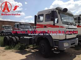 Buy Best Beiben 10 Wheeler Off Road Tipper 25ton Dump Truck,Beiben ... 1990 Intertional 4900 Dump Truck 10 Ton Wplow Spreader Online Hire Rent Trucks Equipment Palmerston North Wellington China Sinotruck Howo Ton 6 Wheel 4x4 Mini Photos The 4 Most Reliable In Cstruction Hino Fuel Csumption Buy Hauling Cutting Edge Curbing Sand Rock Public Works Clarion Borough 1971 Jeep M817 Five Dump Truck Item G2306 Sold Apri Used Nissan 10tyres Tipping 7 Surplus Auction 808498 10ton Military Hits Pickup Juring Wasatch County