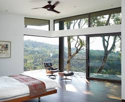 100 Griffin Enright Architects GRIFFIN ENRIGHT ARCHITECTS Mandeville Canyon Residence