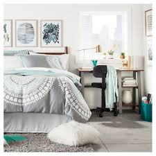 College Dorm Room Ideas Essentials Target