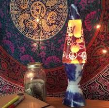 Bob Marley Lava Lamp Spencers by Black Lava Lamp Dorm Sale Lava Lamp With Black Lava