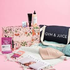 FabFitFun   Subscription Boxes, Beauty Box Subscriptions ... Bombay Cedar Fallwinter 2019 Limited Edition Box Spoiler Spiffy Socks December Subscription Review Coupon Hotbox Pizza On Twitter Potw Httptcodzqgborh2f Fabfitfun Boxes Beauty Box Subscriptions Bowflex Discount Coupons Redtagdeals Use The Code Shein Jukebox September 2014 Music How To Use Coupon Code Expedia Sites The One Little Thats Costing You Big Dollars Ecommerce How Create With Woocommerce Lull Mattress Reviews Reasons To Buynot Buy 20 Apply An Etsy 3 Steps Pictures