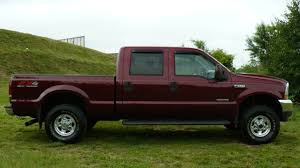 CHEAP DIESEL 4WD FORD TRUCKS FOR SALE 800 655 3764 # DX74152A - YouTube