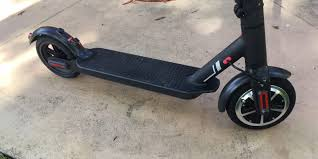 Electrek Review: Swagtron's 18 Mph Electric Scooter Is High ... Winterplace Ski Resort Lift Ticket Prices Robux Promo Codes Swagtron Swagboard Vibe T580 Appenabled Bluetooth Hoverboard Wspeaker Smart Selfbalancing Wheel Available On Iphone Android Coupon Shopping South Africa Tea Haven Coupon Code T5 White Amazoncom Hoverboards 65 Tire For Profollower Yogurt Nation Marc Denisi Twitter 10 Off Code Swag Mini Segway Or Hoverboard Balance Board Just Make Sure Get Discounts Hotels Myntra Coupons Today